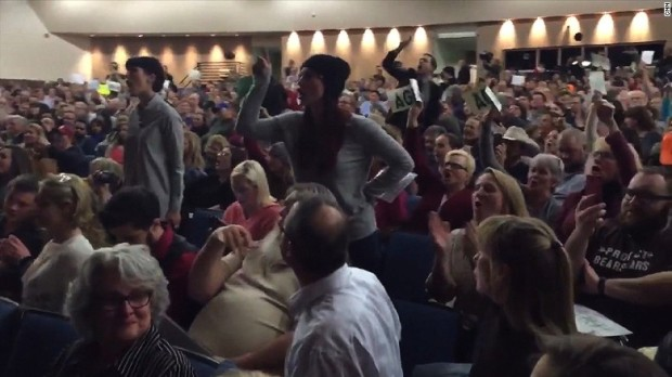 170210012110-chaffetz-town-hall-booing-do-your-job-chant-exlarge-169