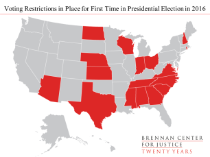 1720states_restrictions
