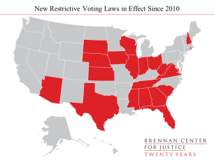 220new20restrictive20voting20laws20in20effect20since202010