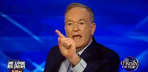 bill-oreilly-angry-pointing