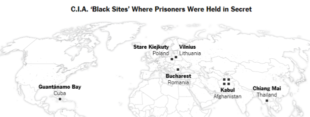 cia-black-sites