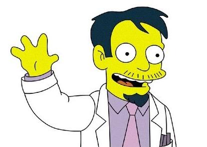 dr-nick-riviera