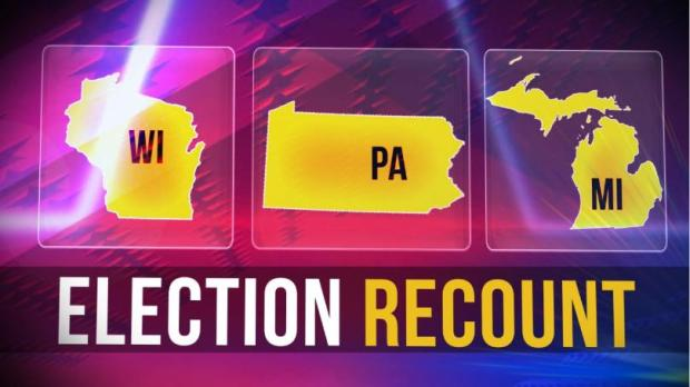 electionrecountgraphic