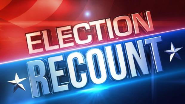 electionrecountweb