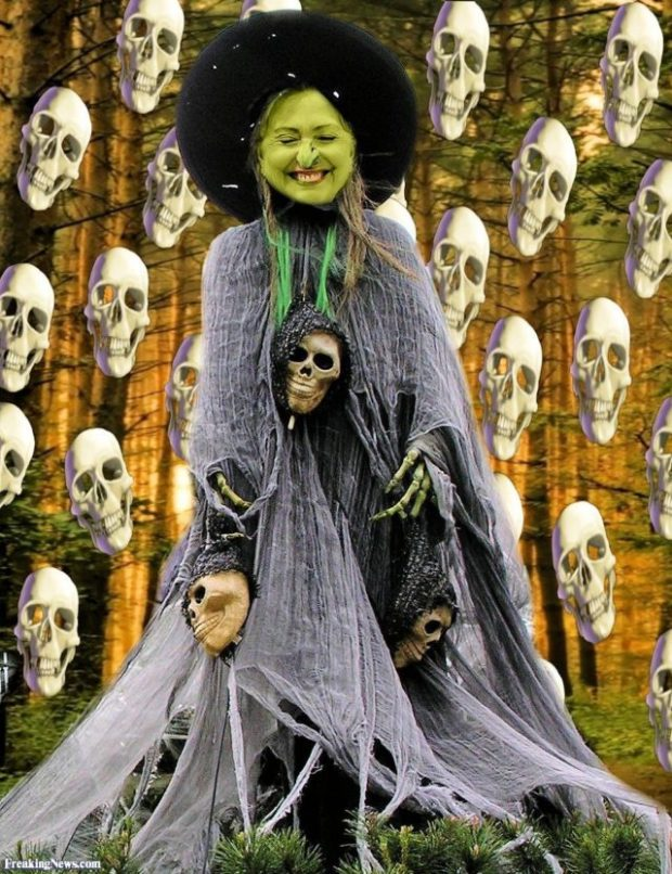 hillary-clinton-the-green-witch-127124-640x832