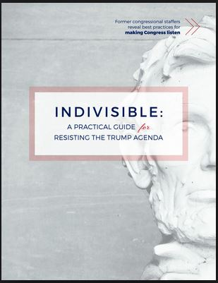 indivisible-resisting-the-trump-agenda