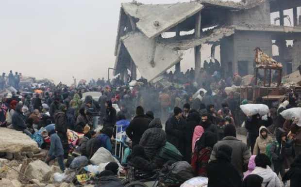 js116309874_anadolu_evacuation-of-civilians-in-aleppo_1-large_trans_nvbqzqnjv4bqliznsjs8x6dofuqftiwqeswbotdteek8gkpanjhgp3q