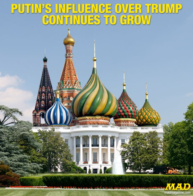 mad-magazine-kremlin-white-house_584eda1527e442-25690803