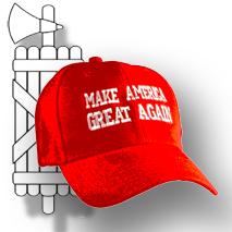make-america-logo-ico