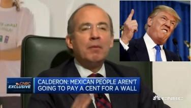mexican_president_felipe_calderon__donald_trump