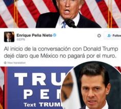 mexico-no-pagara