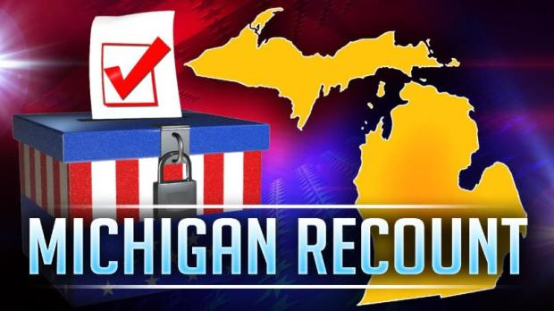 michiganrecountmgn