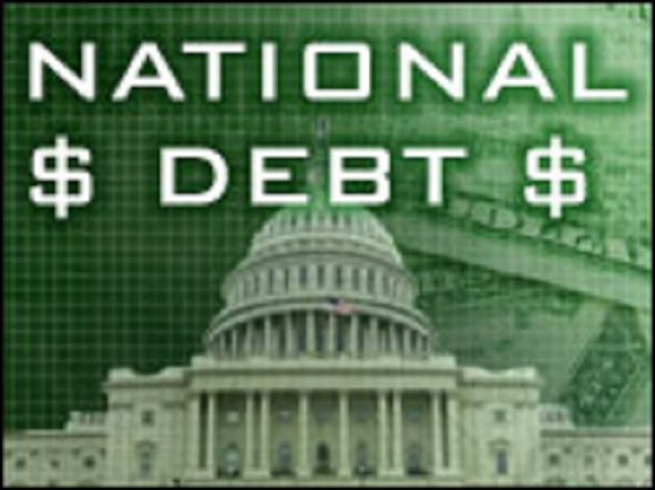 national-debt-591x442