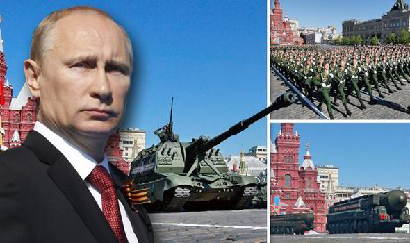 putin-military-reserves-order