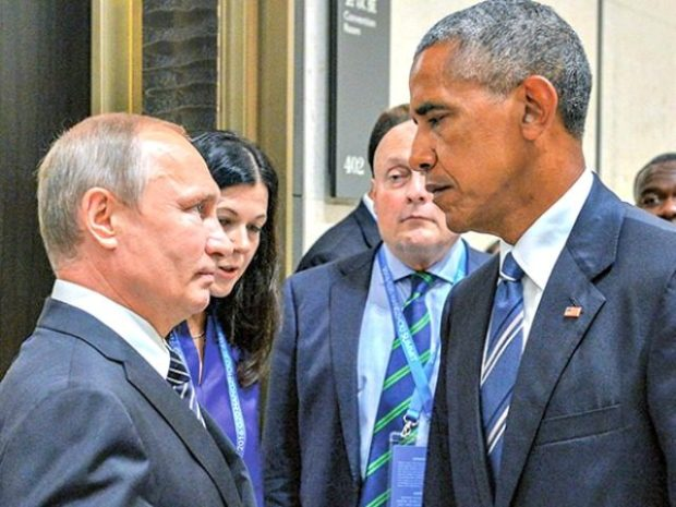 putin-vs-obama-ap-640x480
