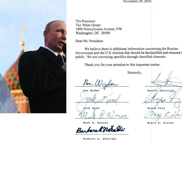 putin-w-senate-letter