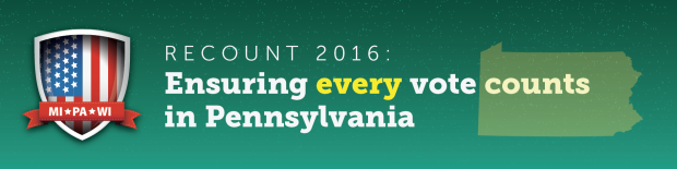 recount-banner_pennsylvania
