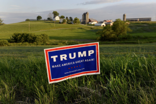 rural-america-for-trump
