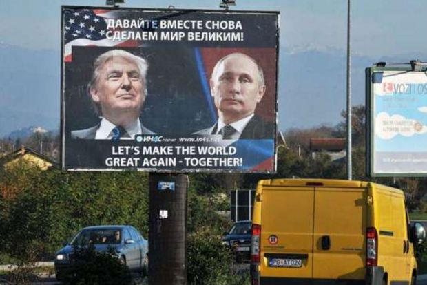 russian-billboard