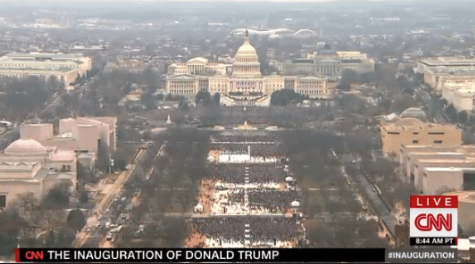 sparse-crowds-1st-only-trump-inaugural