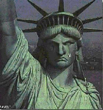 statue-of-liberty-in-tears