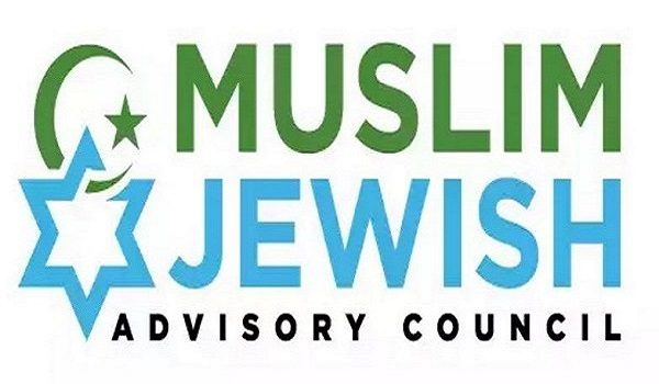 the-muslim-jewish-advisory-council