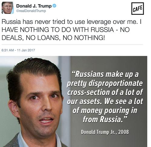trump-denies-russia-ties