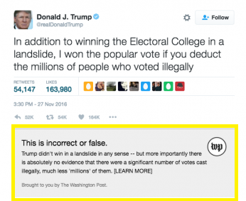 trump-tweet-fact-checker