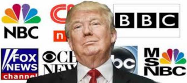 Trump vs the media.PNG