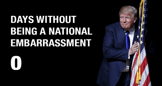 trump_embarrassment