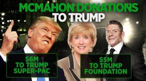 wwe-stat-card-trumpfoundation-1200x675