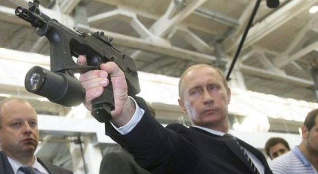 putin-america-dont-give-up-guns-640x350